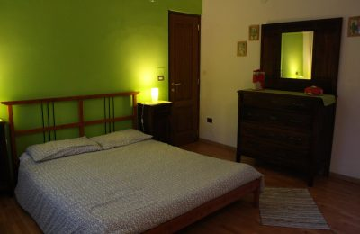 Double room – 60€ per night
